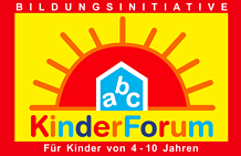 abc KinderForum